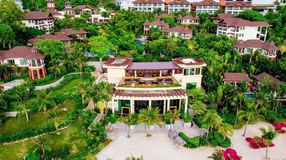 InterContinental Pattaya Resort, an IHG Hotel, Pattaya