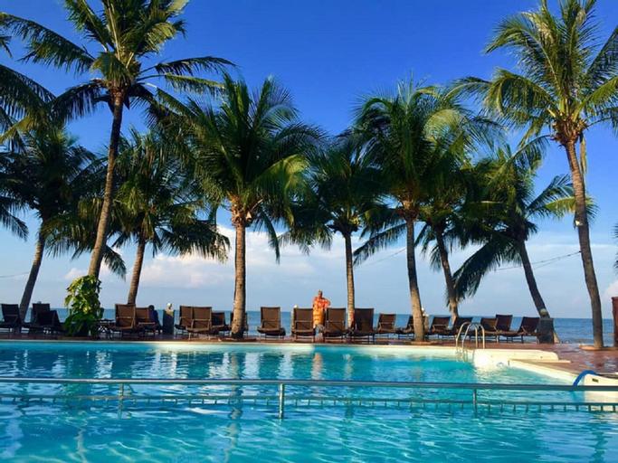 Thai Hoa Mui Ne Resort, Phan Thiết