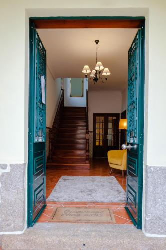 Lolla's Guest House, Vila Nova de Gaia