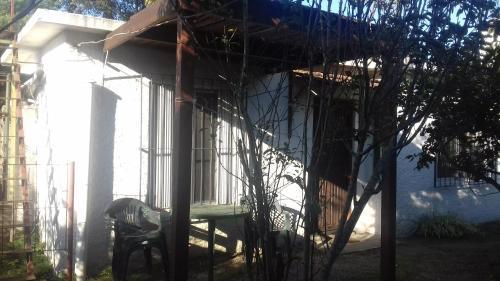 Las Palmitas casa 3, n.a348