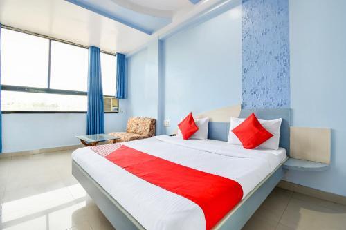 OYO 38706 hotel sonipat, Sonipat