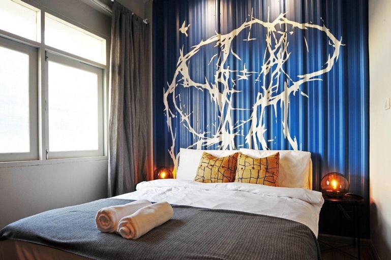 Erawan House 2 Bedrooms @BTS Pu Chao  l  230m, Muang Samut Prakan