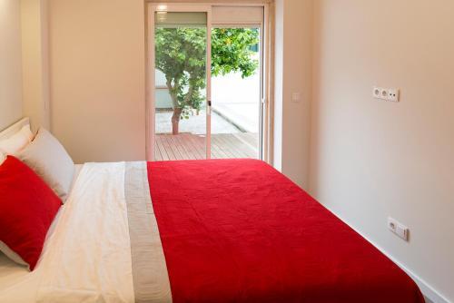 Apartamento Ideal 3, Lisboa