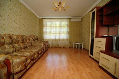 Apartment In Gagra, Gagra