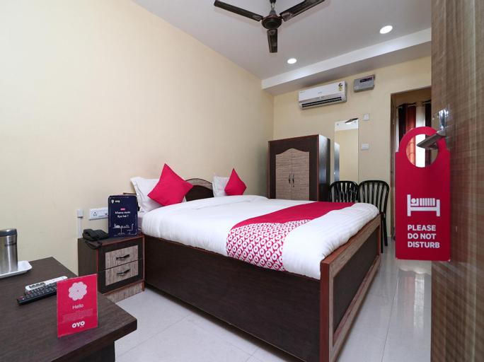 OYO 15355 Govind Guest House, Gorakhpur
