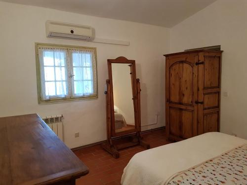 Casa do Avo Manel I, Loulé