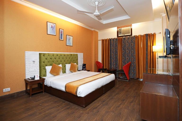 OYO 9300 Hotel Sufyan, Gurgaon