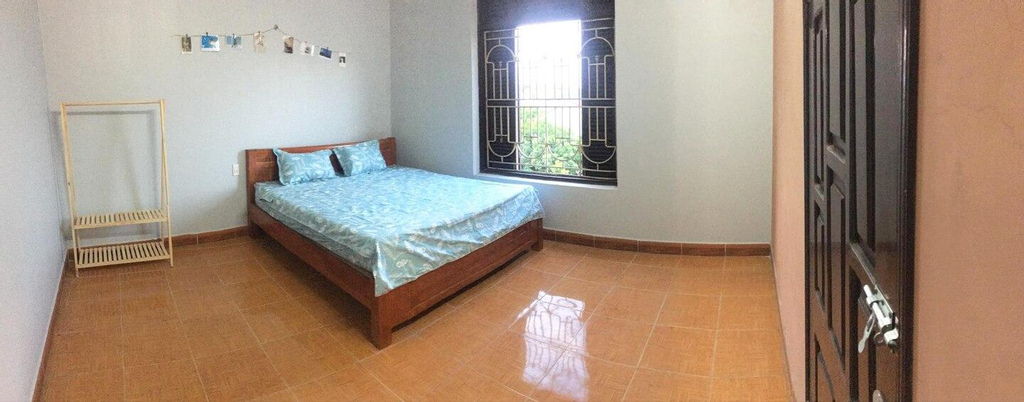 Free Airport Pickup/ Drop-off - Rural Private Room, Đông Anh