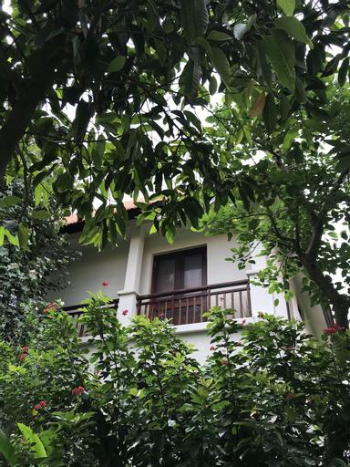 Pearl Paradise Villa Danang, Ngũ Hành Sơn