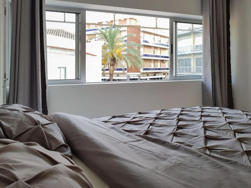 Julio Apartment in Faro - Down Town Center, Faro