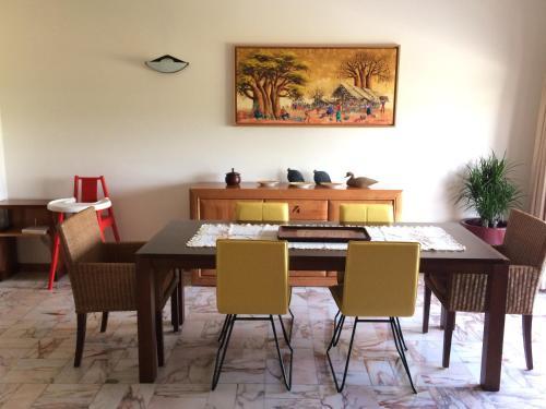Apartamento Praia Azul, Vila do Conde