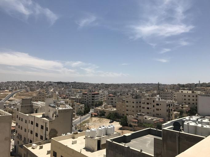 Al khateeb Apartments, Ardhah