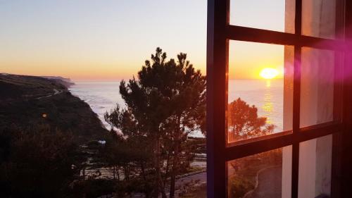 Magoito Sea View Apartment, Sintra