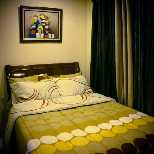 Ozkar's Place, Baguio City