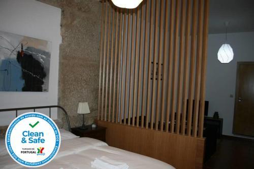 IMPERIAL DOURO - Apartment 2, Peso da Régua