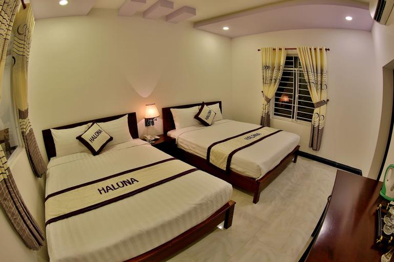 Halona Hotel, Phú Quốc