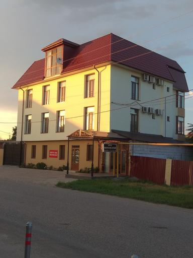 Nokhcho-Star, Groznyy