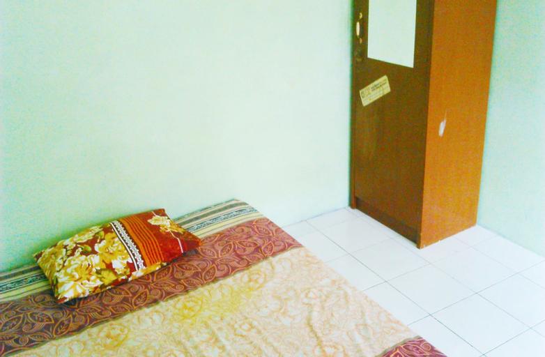 Kost Semarang Peterongan Timur, Semarang