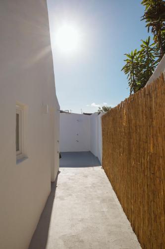 Beach, Surf and City - 2 bedroom villa, Almada