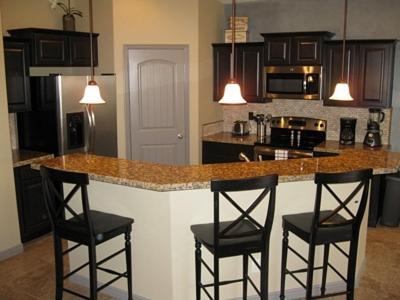 3 Bedroom home in Mesquite #296, Clark