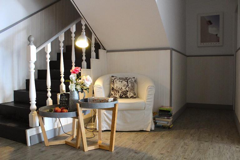 Vinnus Guest House, Mafra