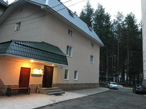 Hotel-Adamas&SPA-5642, El'brusskiy rayon