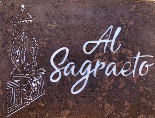 Al Sagraeto, Venezia