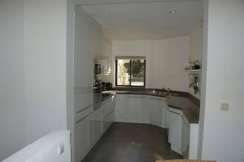 Villa Vale Do Lobo 186 - 4 Bedroom villa - WiFi and Air conditioning - Great for families, Loulé