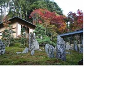 Hongakuin, Kōya