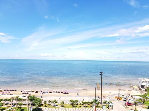 Truong An Hotel, Vũng Tàu