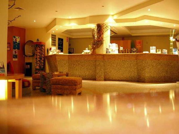Purala - Wool Valley Hotel & SPA, Covilhã