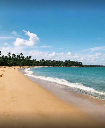 Beach Ready!!!Villas Del Mar Resort,