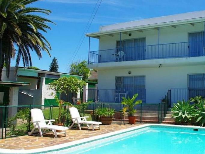 Aqua Marine Guest House, Nelson Mandela Bay
