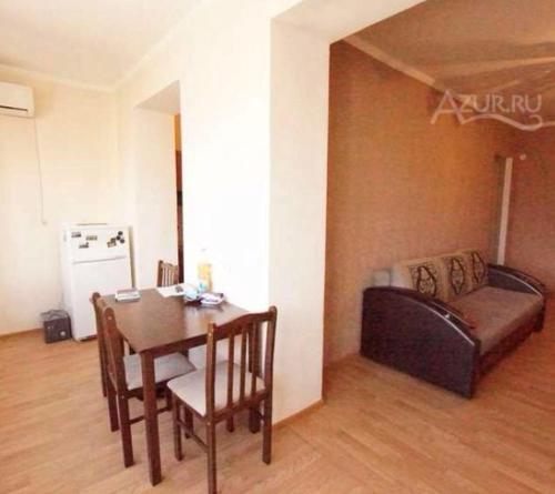 Apartment Abazgaa 65/3, Gagra