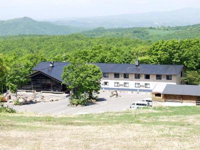 Hakkouda Resort & Spa, Aomori