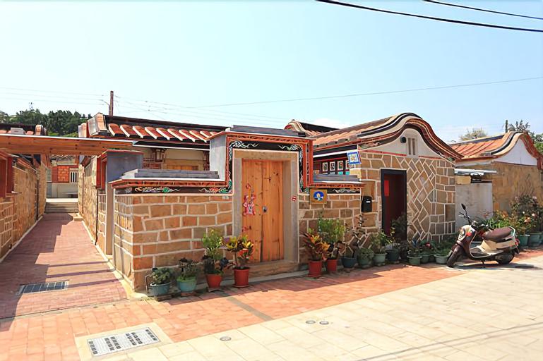 66 Yes Inn, Kinmen