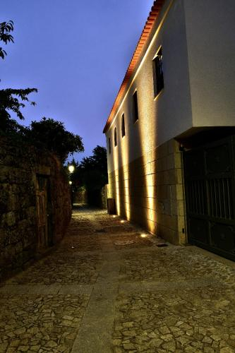 Douro Mool Guest House, Lamego