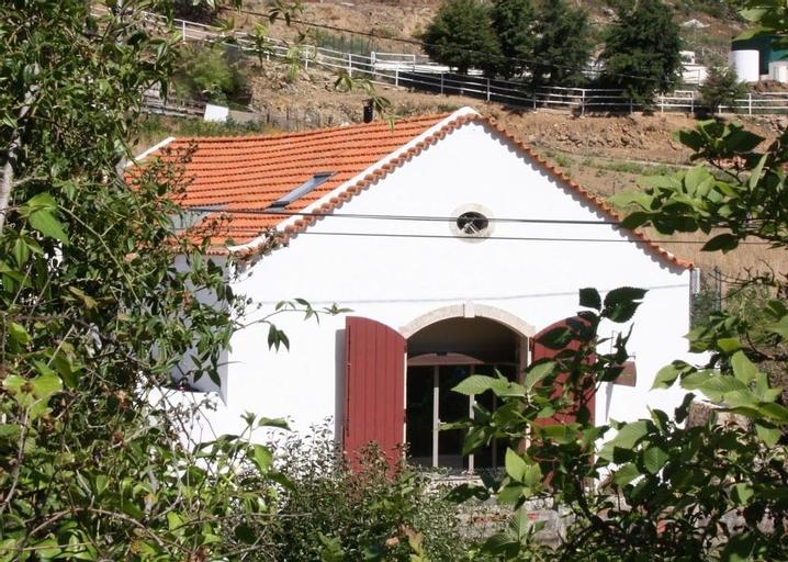 Moinhos da Gozundeira - Casa no Campo, Sobral de Monte Agraço