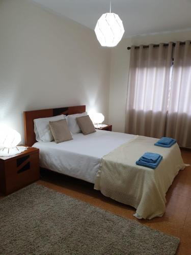 Heart of Vieira Do Minho - T2 Apartment, Vieira do Minho