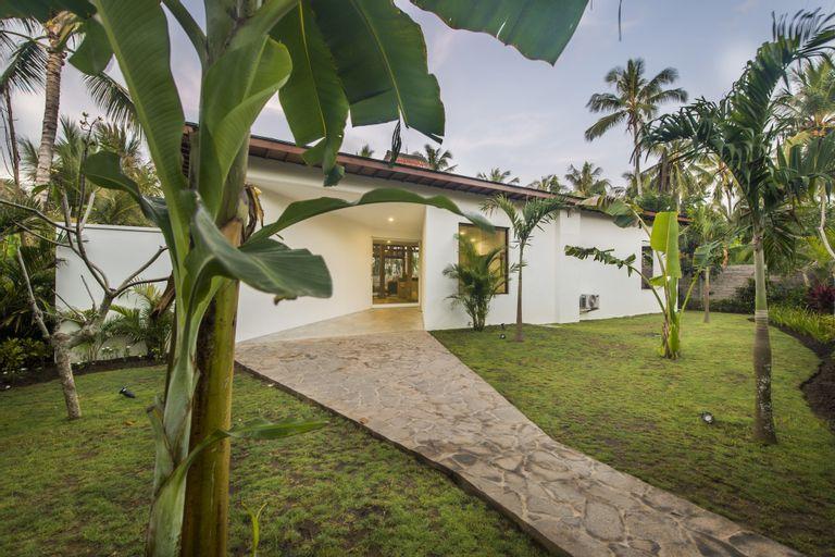 The Melaya Villas Bali, Jembrana
