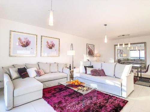 Apartamento Paradisus by MHM, Santa Cruz
