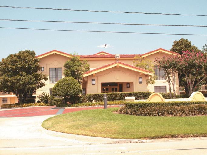 La Quinta Inn Houston La Porte, Harris