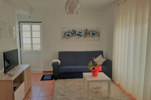 Casa Kikas, Óbidos