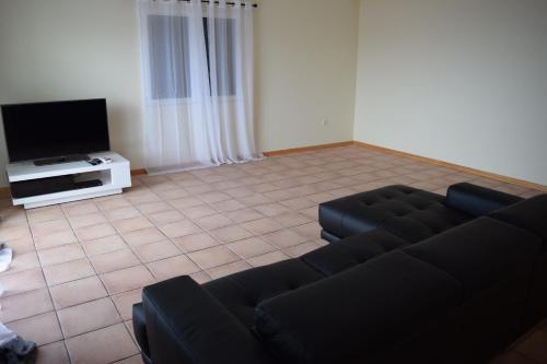House Garcia Moniz, Machico