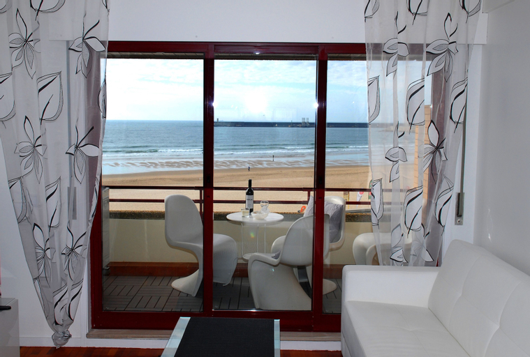 Porto Sea Apartments, Matosinhos