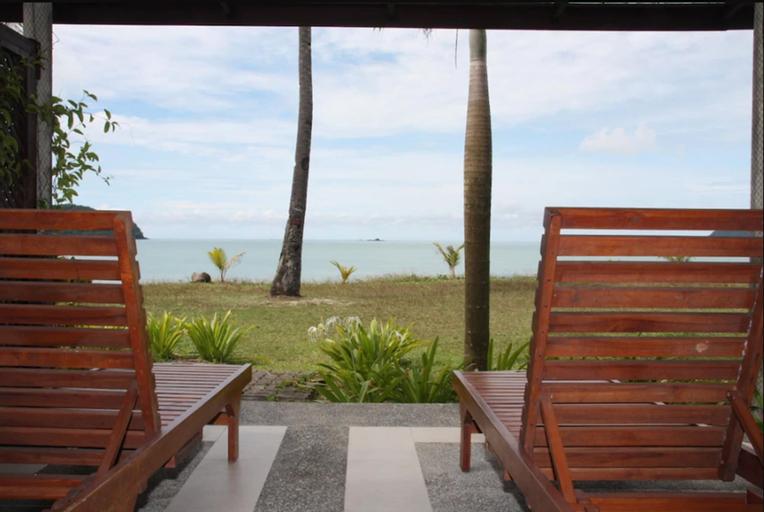 Frangipani Langkawi Resort, Langkawi