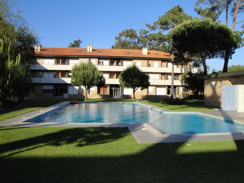 Casa Casais, Esposende