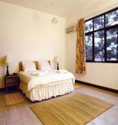 LICHINGA HOTEL BY MONTEBELO (FORMERLY Girassol Lichinga), Lichinga
