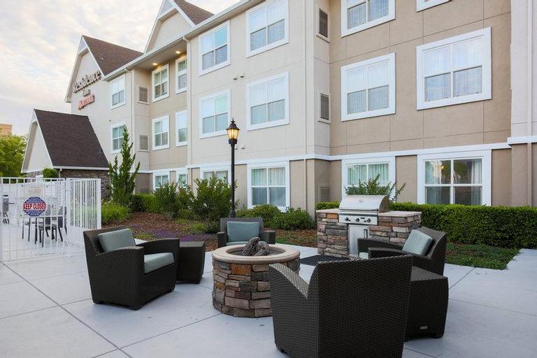 Residence Inn by Marriott Chico, Butte