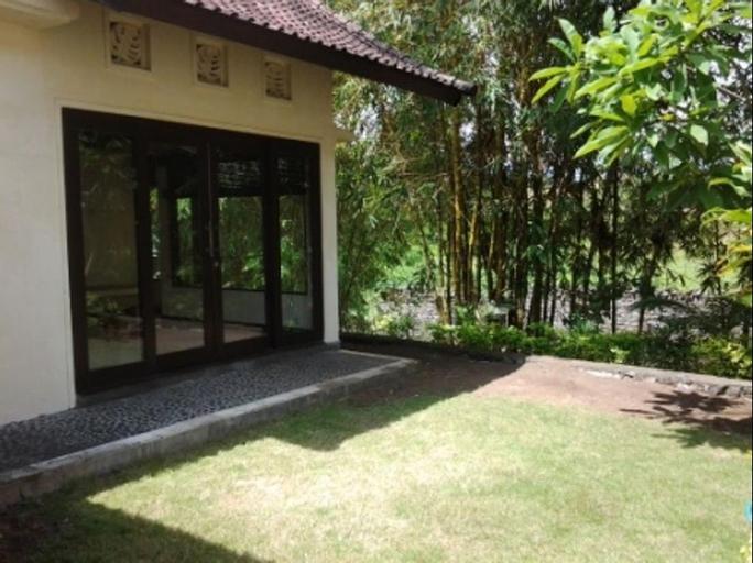 Bali Japan Village, Tabanan